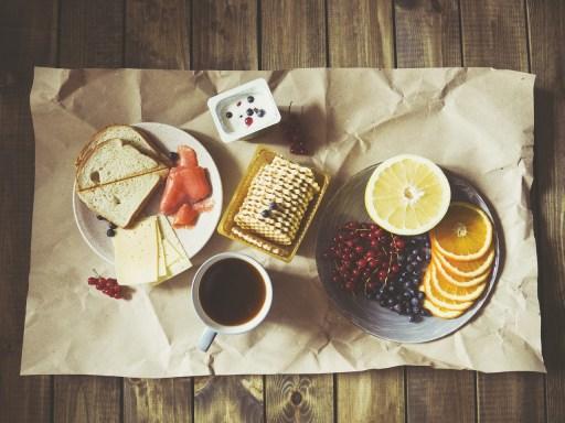 Dieta saludable, dieta sana, alimentación saludable, nutrición saludable, adelgazar, bajar de peso