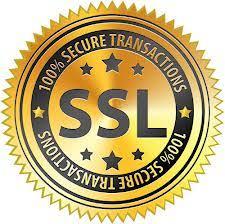 Pago SSL