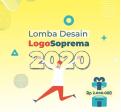 lomba desain logo soprema 2020