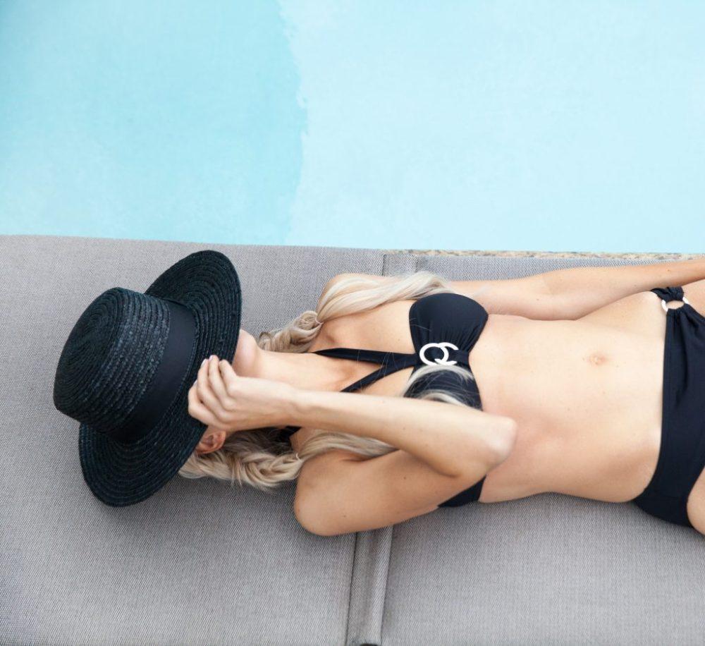 dorina bathing suit san diego penury hotel