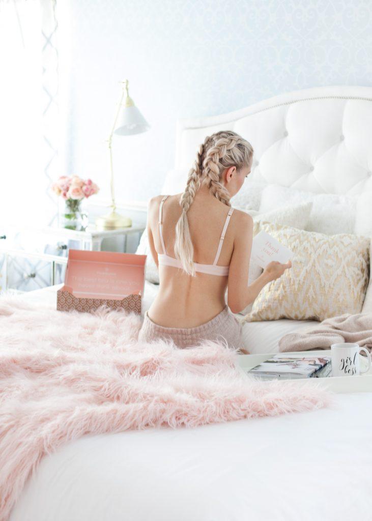 the perfect bra third love