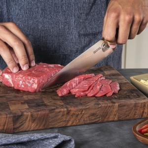 Fajita Meat ~ Certified Angus Beef