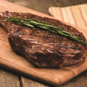 Prime Cowboy Steak ~ Certified Angus Beef