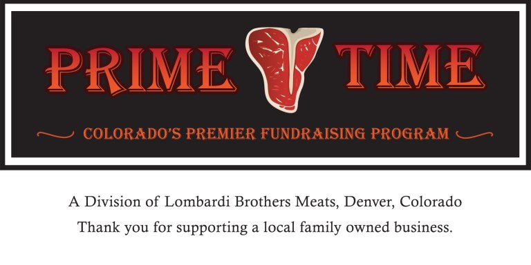 Lombardi Brothers Meats