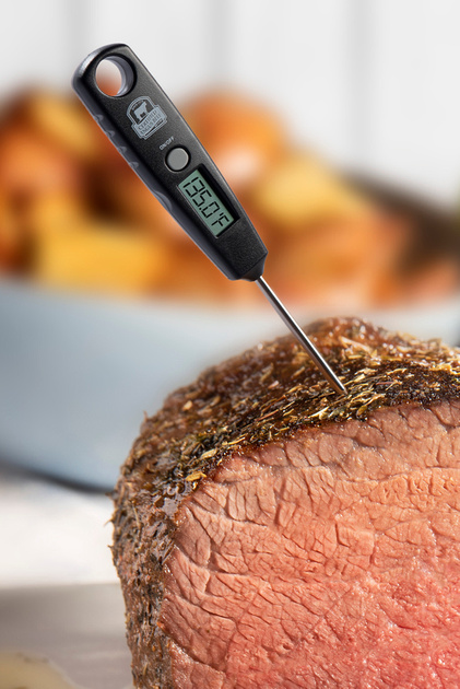 CAB Meat Thermometer