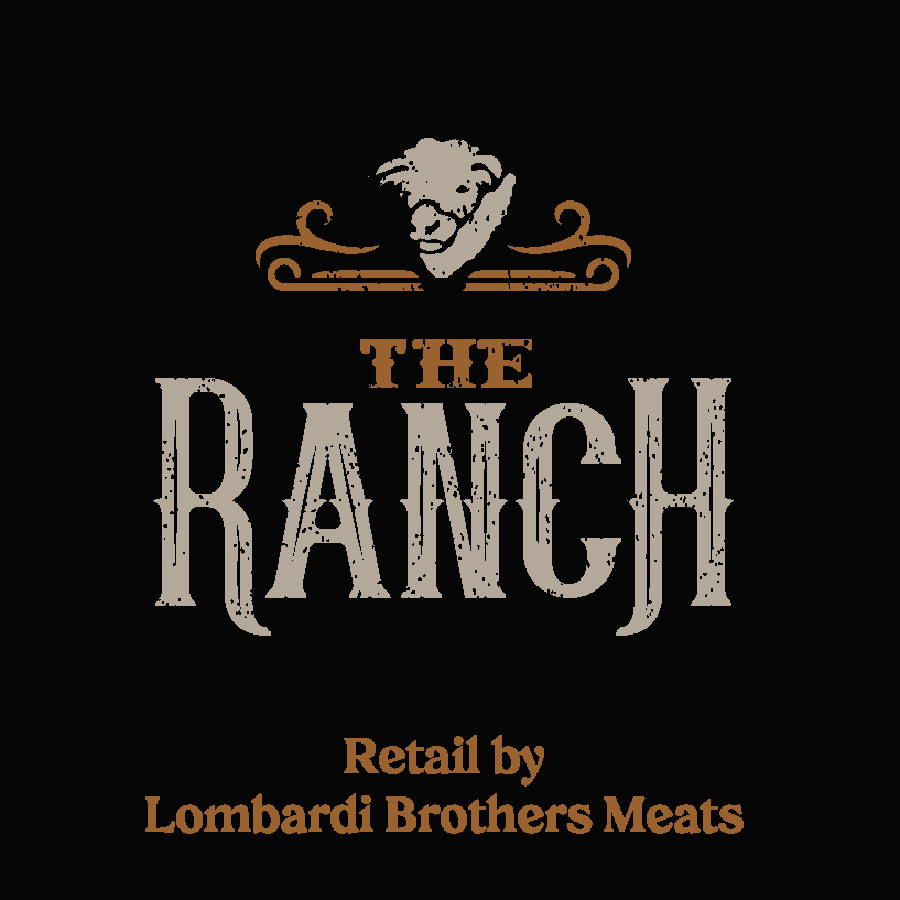 Shop at The Ranch