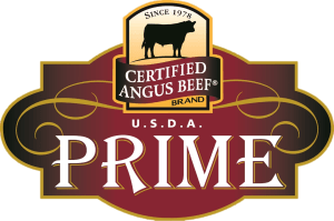 Certified Angus Beef Prime