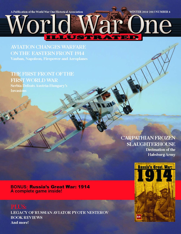 WWOI_4_WWIMagazine_Complete_Page_01