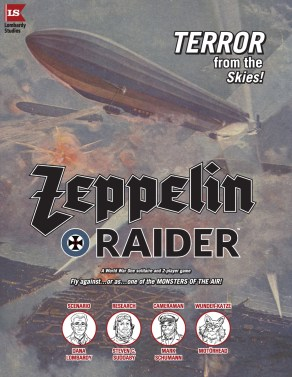 Zeppelin Raiders_112713_Page_2
