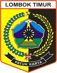 Daftar Alamat Alamat Kantor Pemerintahan Dan Bumn Yang Ada Di Kabupaten Lombok Timur Nusa Tenggara Barat Radio Lombok Fm