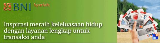Tabungan-iB-Hasanah