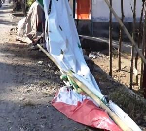 f-APK  rusak di jalan raya ubung-praya  (1)