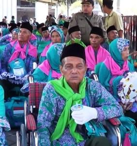 f- jema'ah haji loteng  (2)