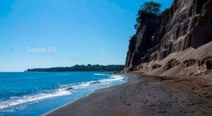 Pantai-Montongpal