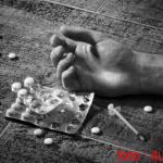 pengguna_narkoba