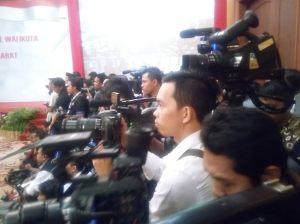 f- foto jurnalis1