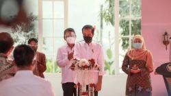 Sampah Jadi Listrik, Dua Jempol untuk Surabaya
