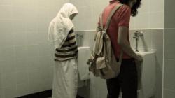 Etika Kencing dan Buang Air Besar dalam Islam