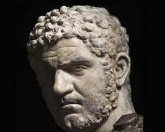 imperatore romano Caracalla
