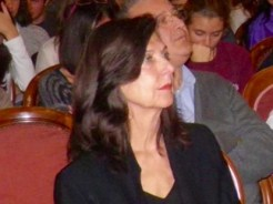 Graziella Sidoli IMG_0891