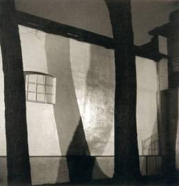 herbert-list-muro-al-anocheser-1936