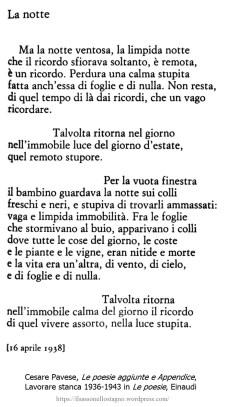 fedor-i-tjutcev-poesia