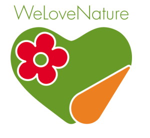 WELOVENATURE