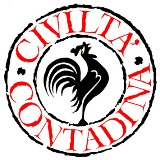 Logo_civilta_contadina2