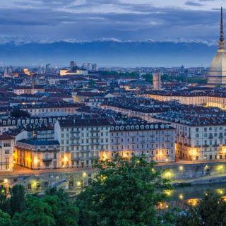 Corso lombricoltura da reddito, buon rientro a Carmen di Torino