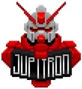 pxl-mecha-robots-robot-pixel-art-pixelart-gundam-mazinger-goldrake-goldorak-jaeger-jupitron-video-games-indie-R&D-logo-def