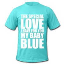 thesuperawesomeshop-the-super-awesome-shop-tee-tshirt-shirt-cool-spreadshirt-spreadshop-store-american-apparel-breaking-bad-blue-meth-heisenberg-end-song-badfinger-baby-blue-geek-geeky-wide