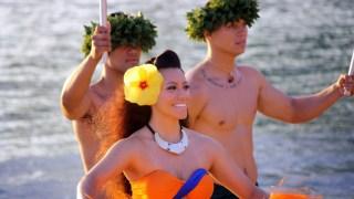 フラダンサーが選ぶ!ハワイで人気のアロハシャツブランド4選