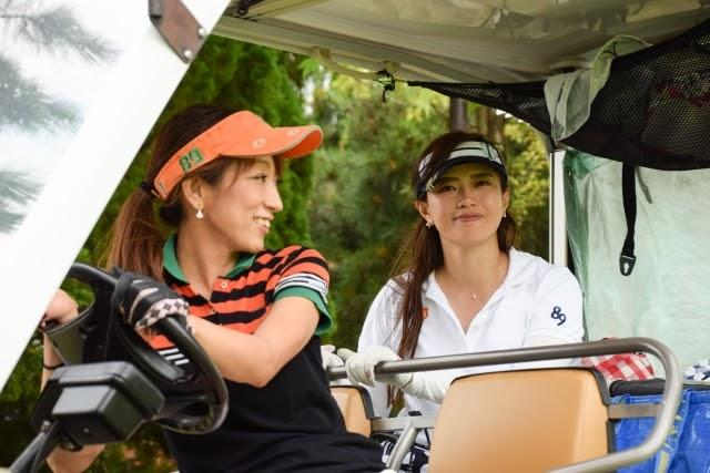 ハワイでゴルフを予約