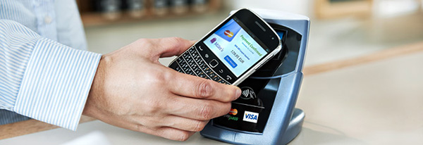 NFC_Payment_Logo_13-03-2012