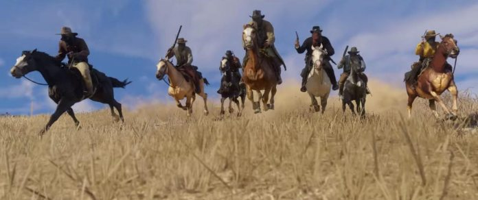 red-dead-redemption-2-trailer2