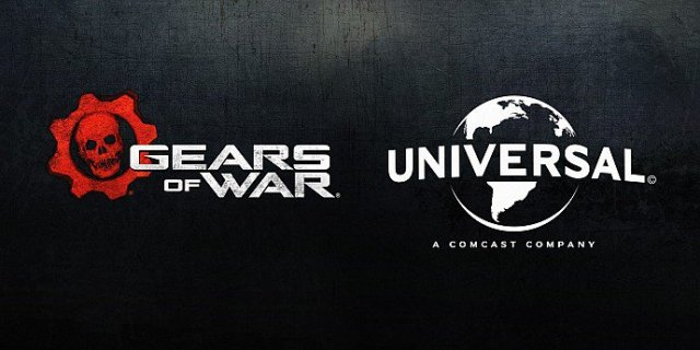 gears-of-war-universal