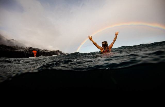 surfing-hawai-4