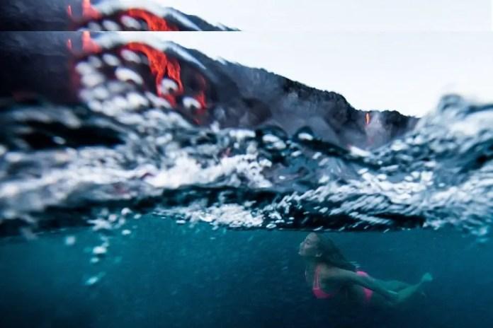 surfing-hawai