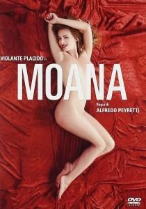 Ella es la razón de porque Moana se llama Vaiana en varios países.
