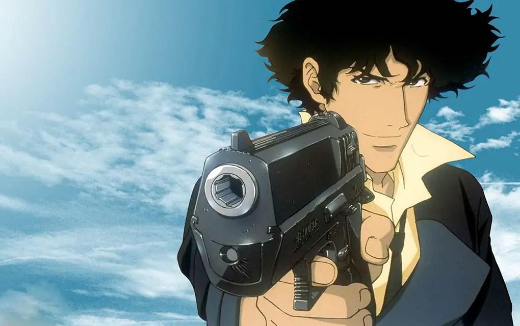 Este gran anime tendrá una nueva serie de live action