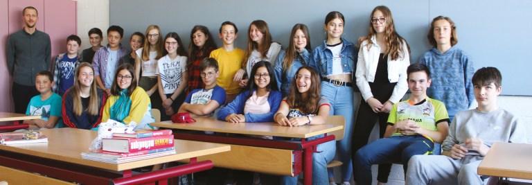Grève de la femme : Les jeunes et les relations hommes-femmes