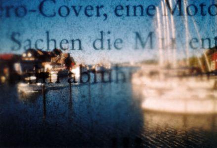 Buchfilter (5)