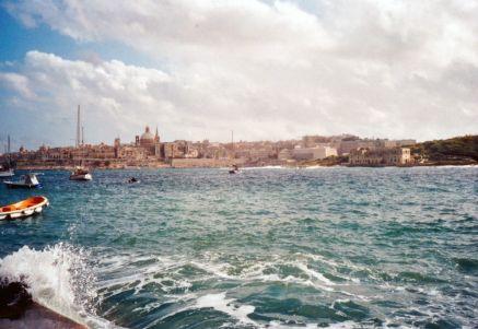 Malta (c) Lomoherz (11)