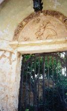 Malta (c) Lomoherz (13)