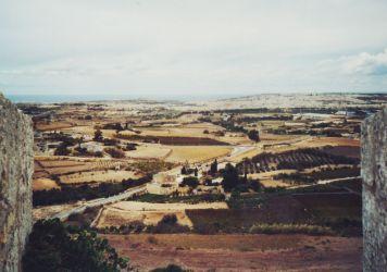 Malta (c) Lomoherz (15)