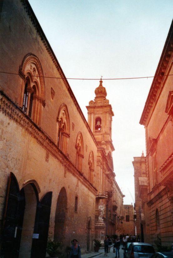 Malta (c) Lomoherz (3)