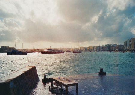 Malta (c) Lomoherz (9)