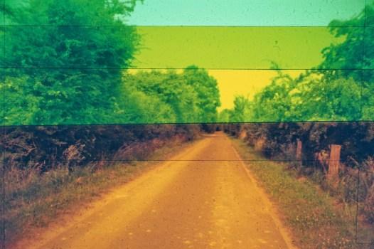 Regenbogen (5)
