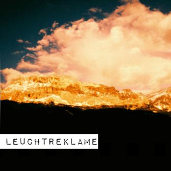 Dolomiten (Tag 3)