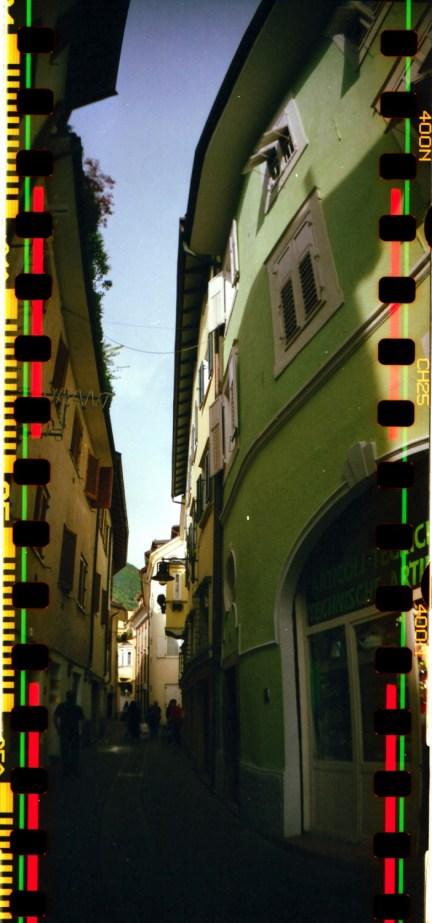 LomoRoadtrip Südtirol Tag 1 (10)